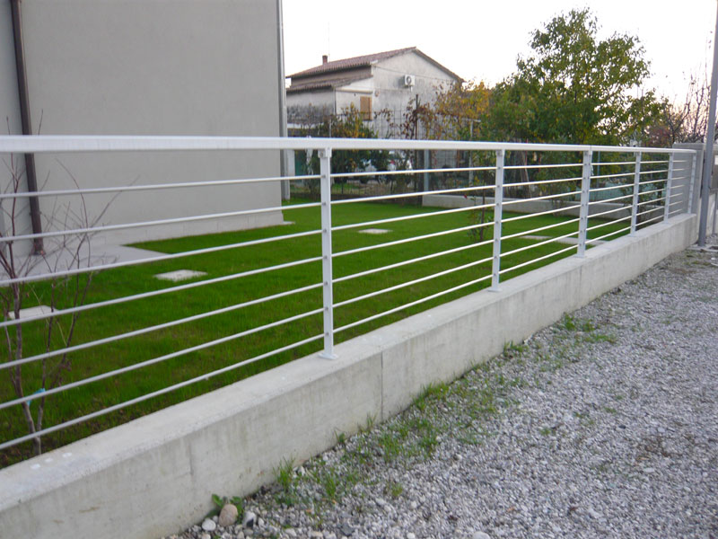 installazione-recinzioni-metalliche-industriali-rimini
