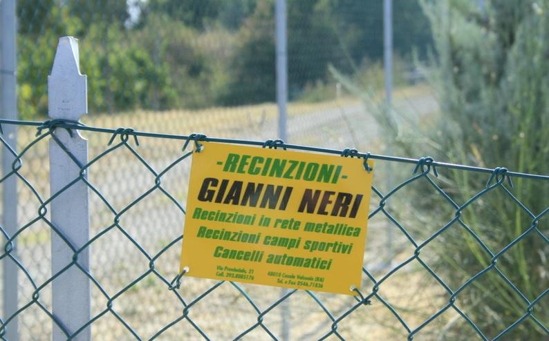 gianni-neri-recinzioni-ravenna