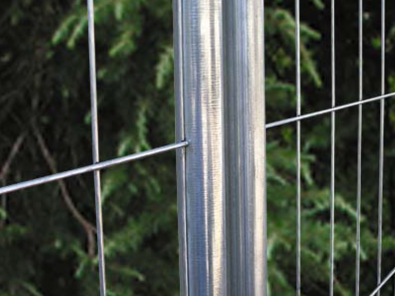 pali-zincati-recinzioni-rimini