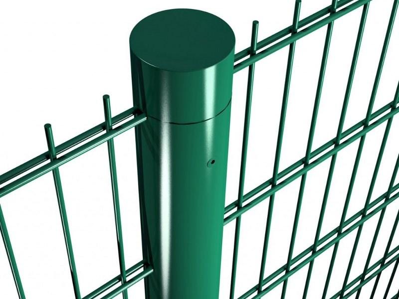 montaggio-pali-plastificati-recinzioni-rimini