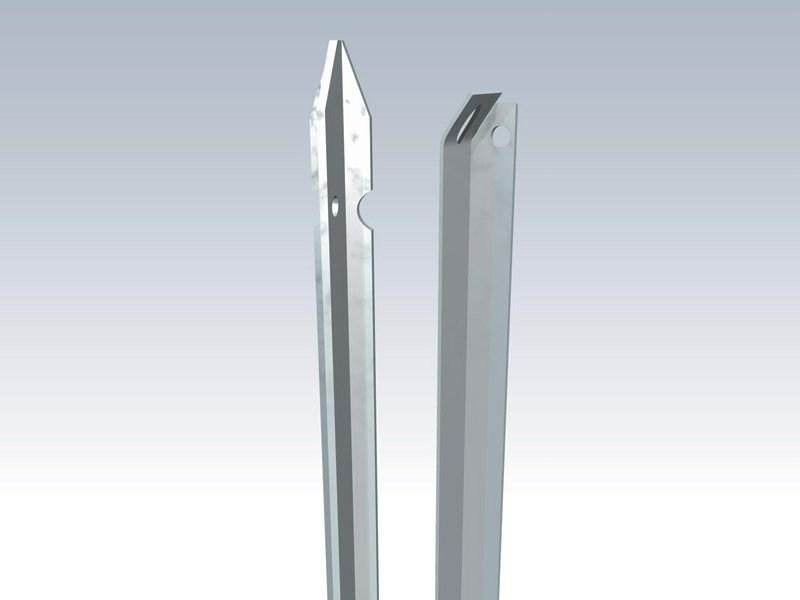 montaggio-pali-zincati-recinzioni-rimini