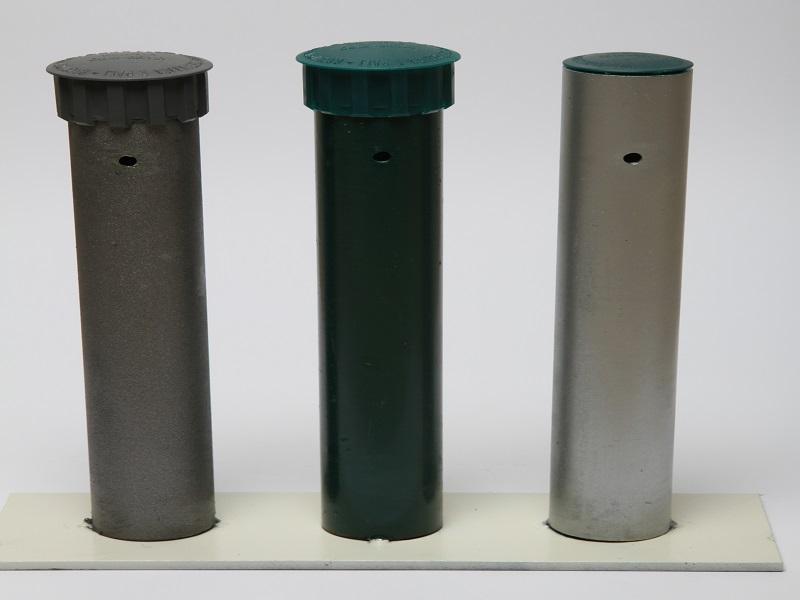 montaggio-pali-zincati-recinzioni-ravenna-rimini