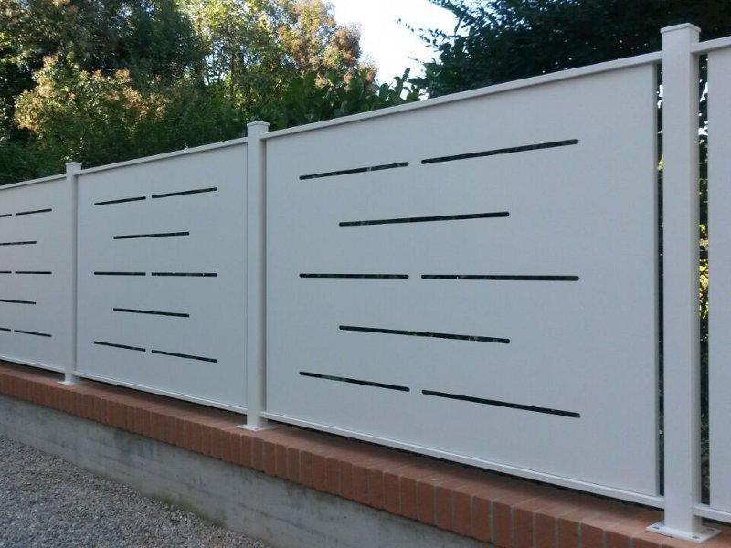 installazione-recinzioni-pannelli-modulari-grosseto