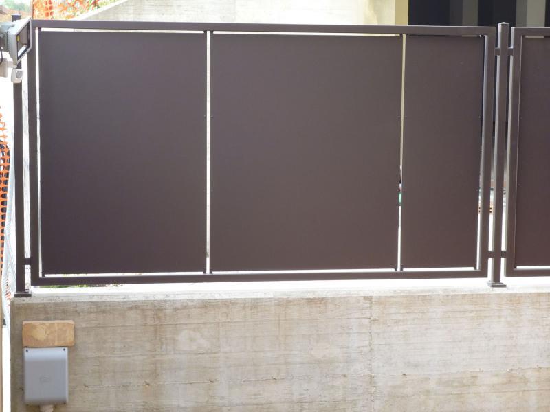 recinzioni-pannelli-modulari-prato-grosseto