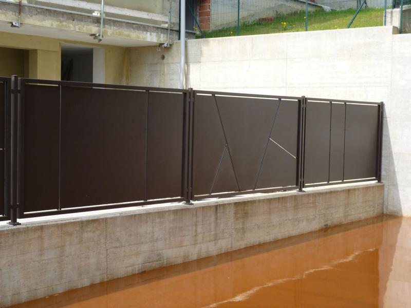 installazione-recinzioni-pannelli-modulari-rimini