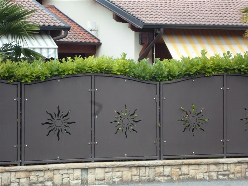 installazione-recinzioni-pannelli-modulari-prato-grosseto