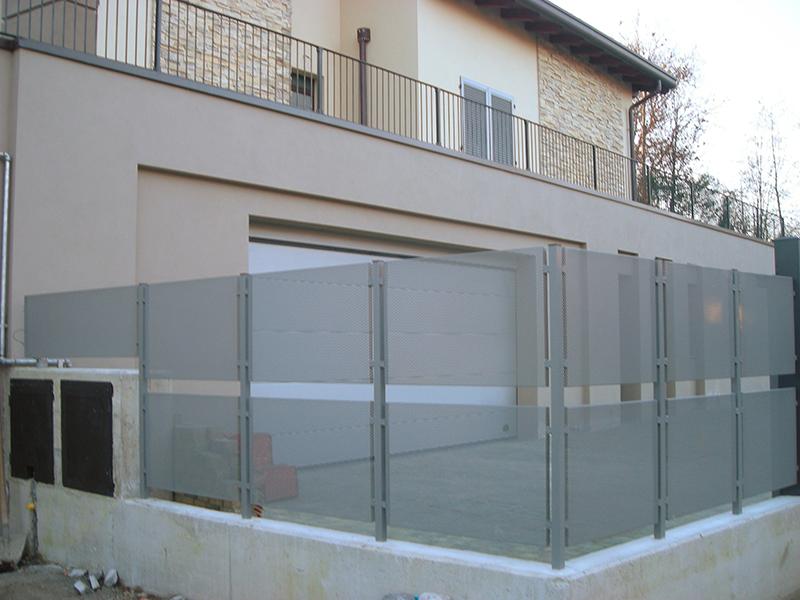 installazione-recinzioni-pannelli-modulari-prato