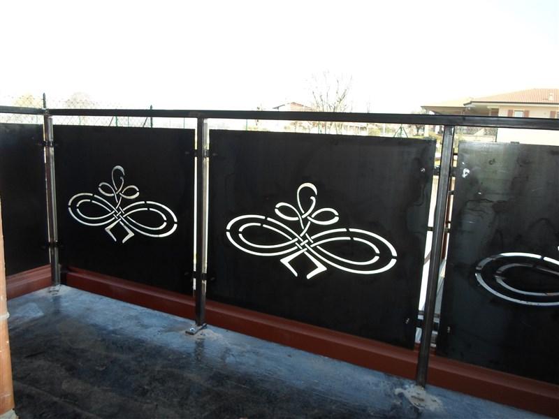 installazione-recinzioni-pannelli-ravenna-rimini