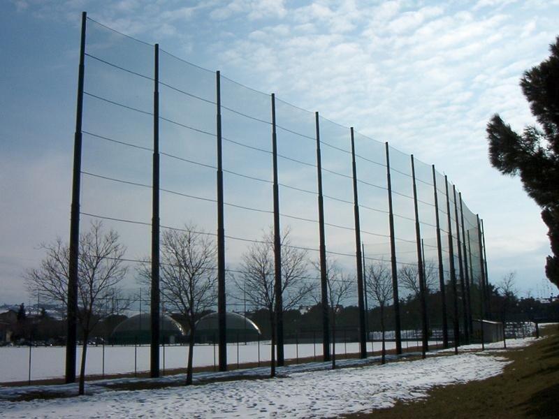 installazione-recinzioni-sicurezza-impianti-sportivi-grosseto