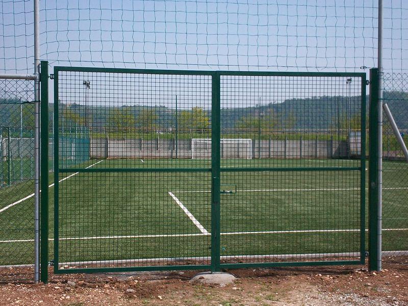 recinzioni-sicurezza-impianti-sportivi-prato-grosseto