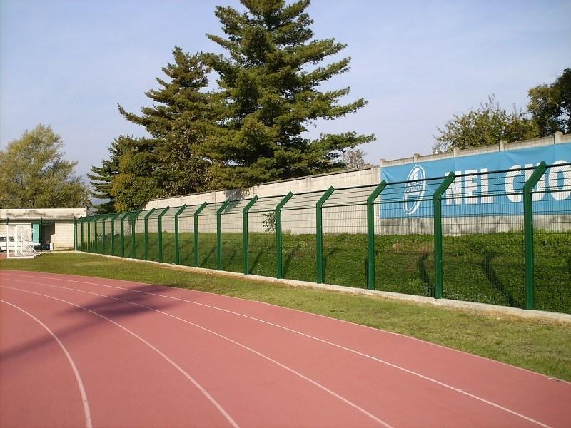 installazione-recinzioni-sicurezza-impianti-sportivi-prato-grosseto