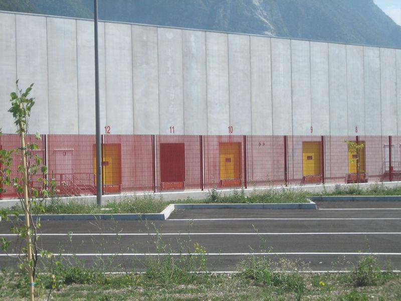 installazione-recinzioni-metalliche-industriali-ravenna