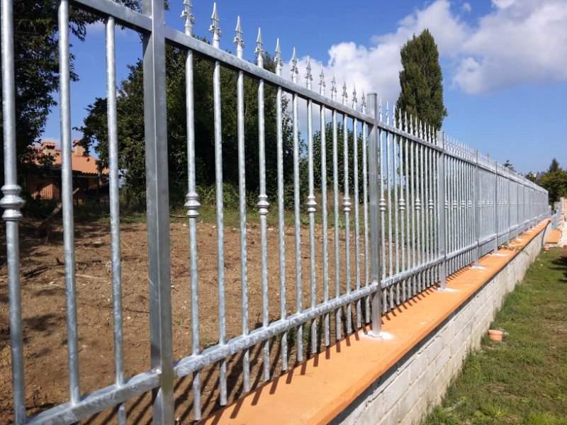 progettazione-recinzioni-metalliche-privati-prato-grosseto