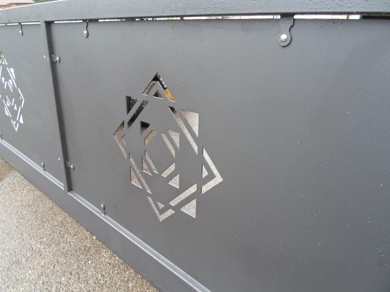 recinzioni-metalliche-privati-prato-grosseto