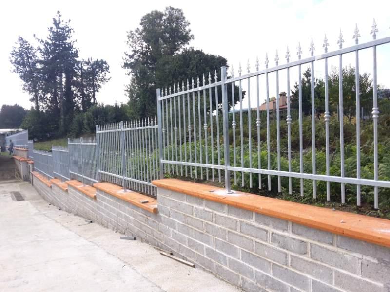 recinzioni-metalliche-privati-ravenna-rimini