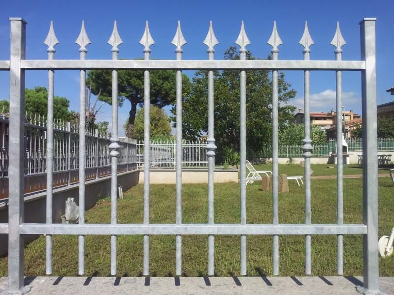 progettazione-installazione-recinzioni-metalliche-privati-ravenna-rimini