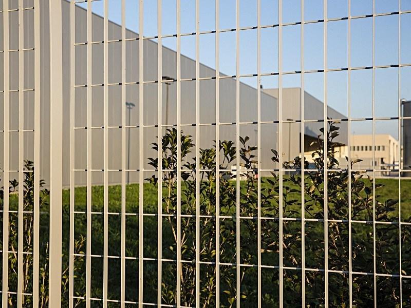 installazione-recinzioni-metalliche-industriali-ravenna-rimini