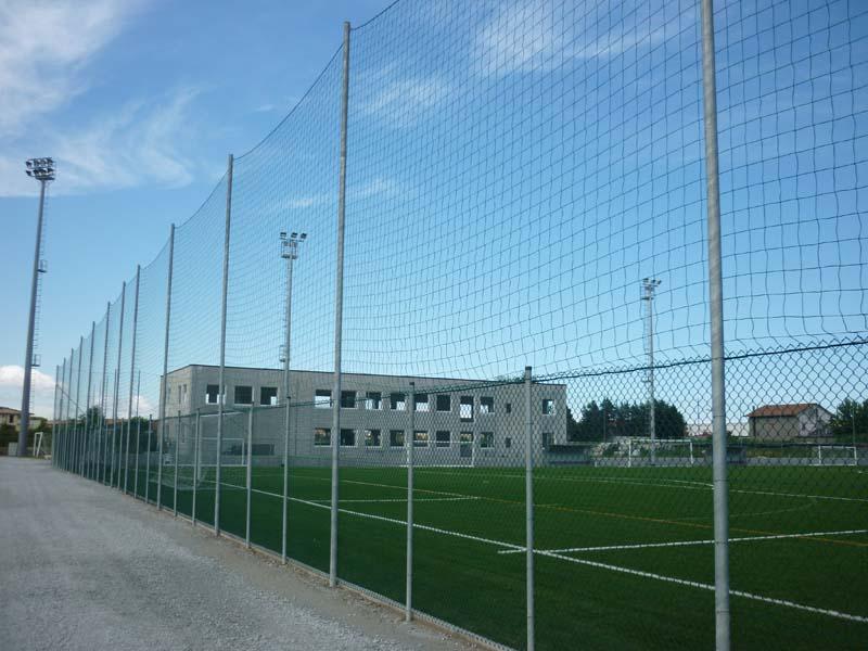 recinzioni-campi-sportivi-ravenna
