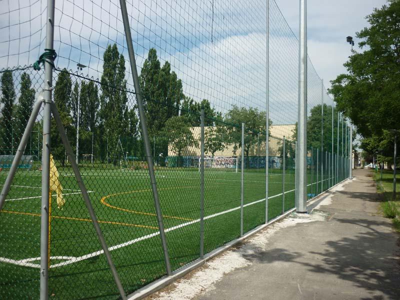 recinzioni-campi-sportivi-prato