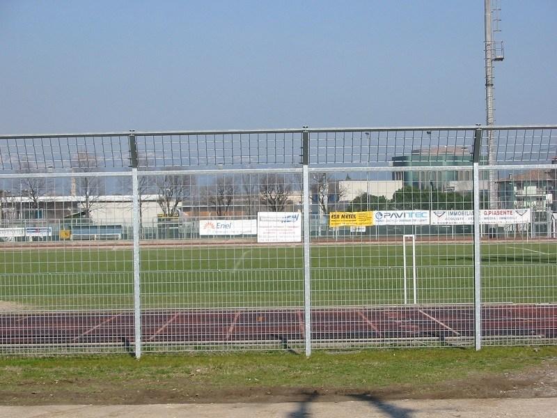 recinzioni-campi-sportivi-rimini