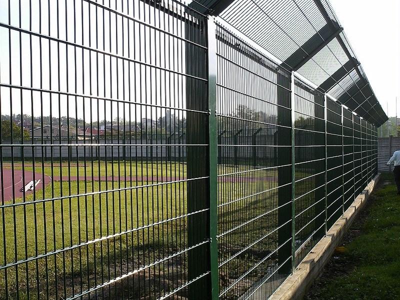 recinzioni-campi-sportivi-ravenna-rimini