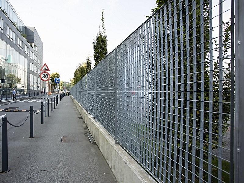 progettazione-installazione-recinzioni-metalliche-industriali-ravenna