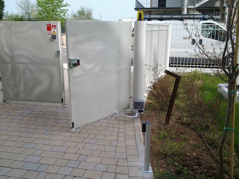 servizio-automatizzazione-cancelli-portoni-ravenna