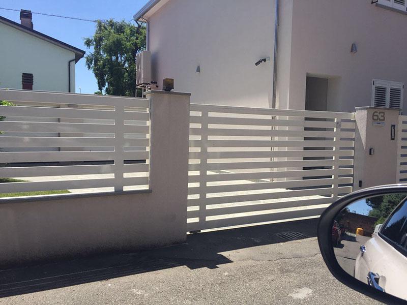 installazione-recinzioni-pannelli-modulari-ravenna-rimini
