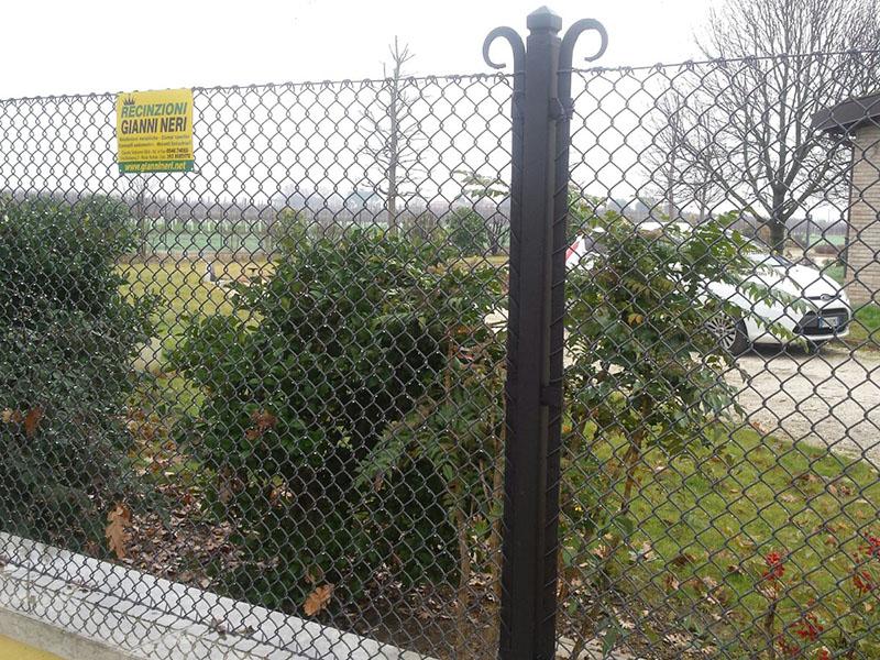 pali-plastificati-recinzioni-ravenna
