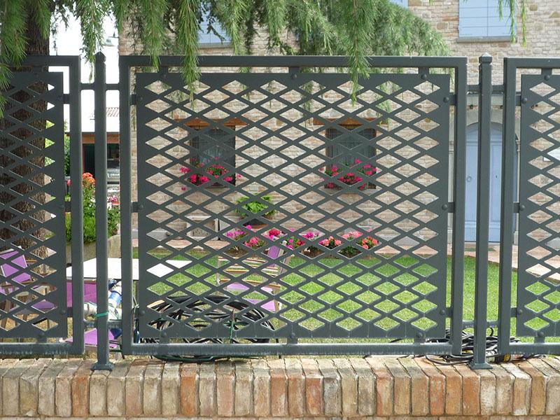 recinzioni-pannelli-modulari-ravenna-rimini
