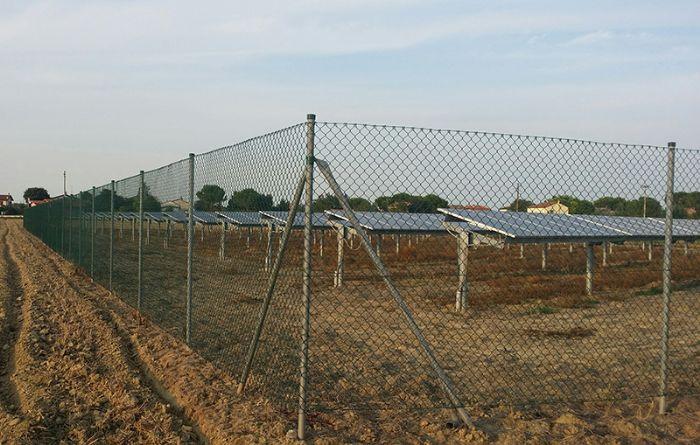 pali-plastificati-recinzioni-ravenna-rimini
