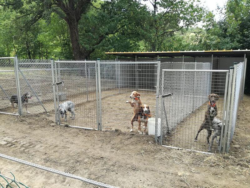 installazione-recinzioni-pannelli-modulari-ravenna